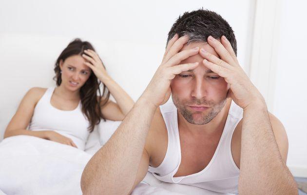 Las causas psicológicas de bajo deseo sexual en las mujeres