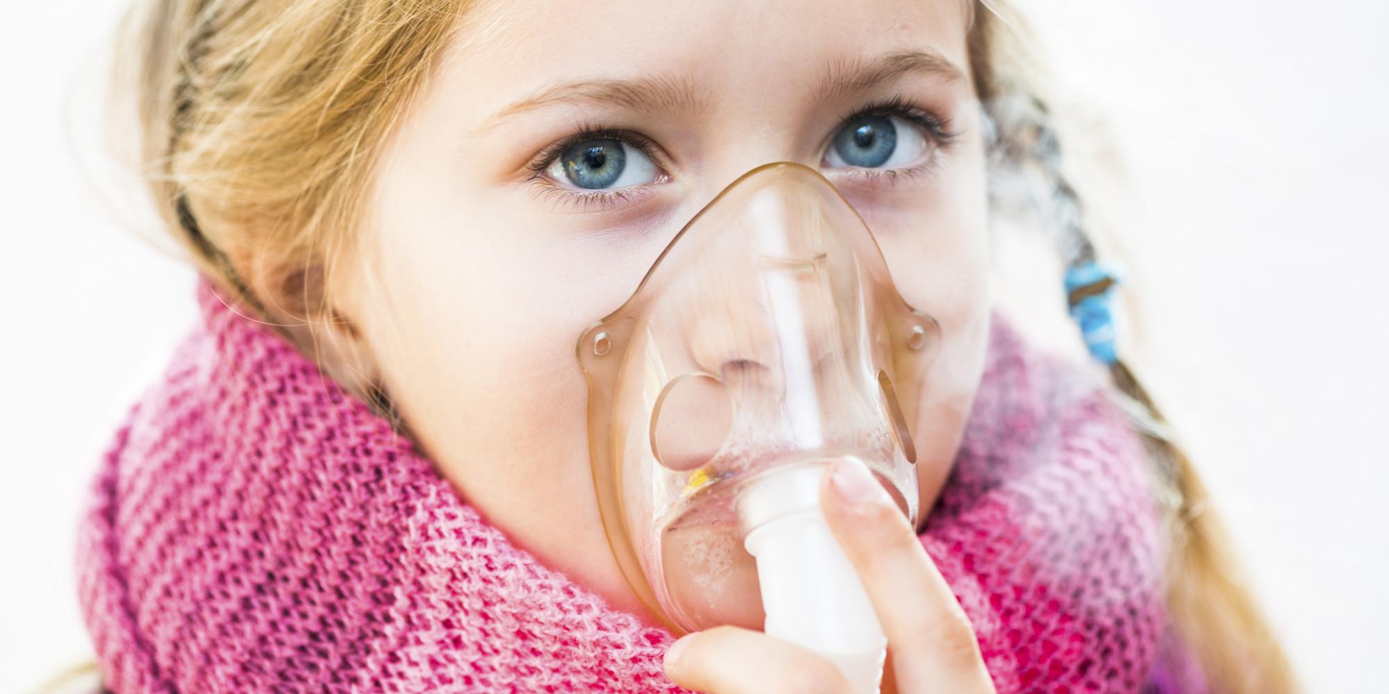 o-CHILD-RESPIRATORY-DISEASE-facebook