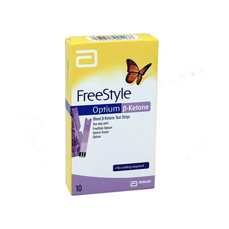freestyle_optium-ketone