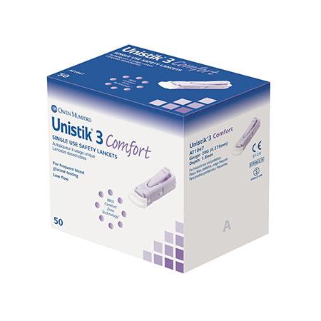 unistick3_comfort