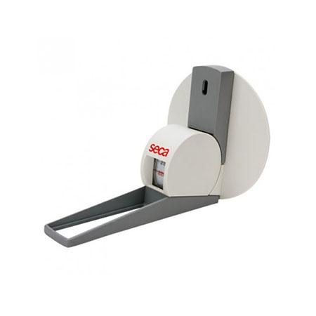 seca-206