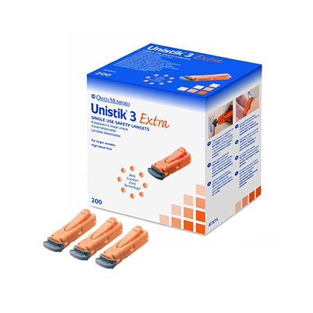 unistick-3-extra