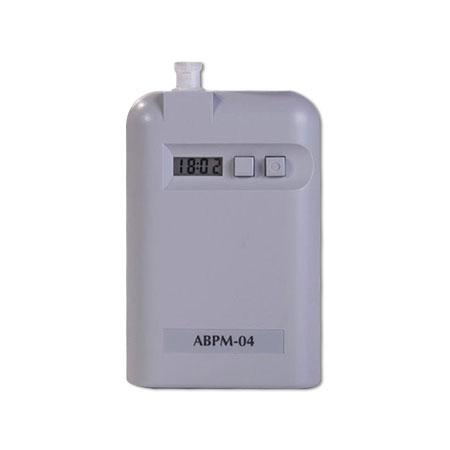 abpm-04