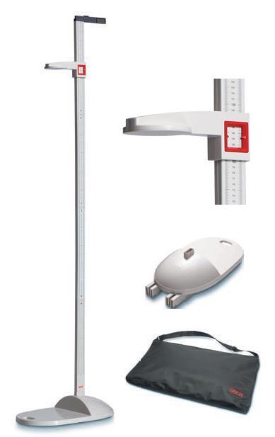 seca-213-accessory