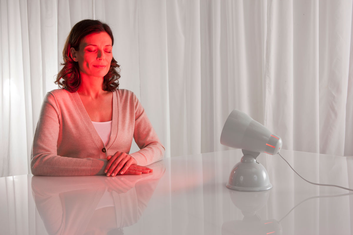 IRH-Infrared-Lamp-pic