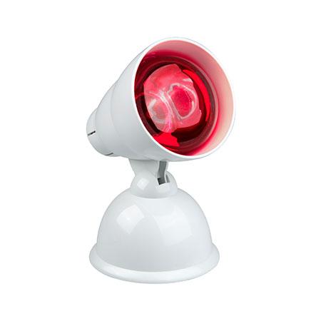 IRH-Infrared-Lamp