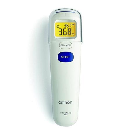 omron-gentle-temp-720-02