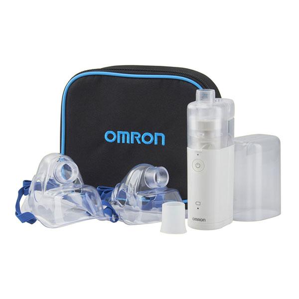 omron_microair-u100-2