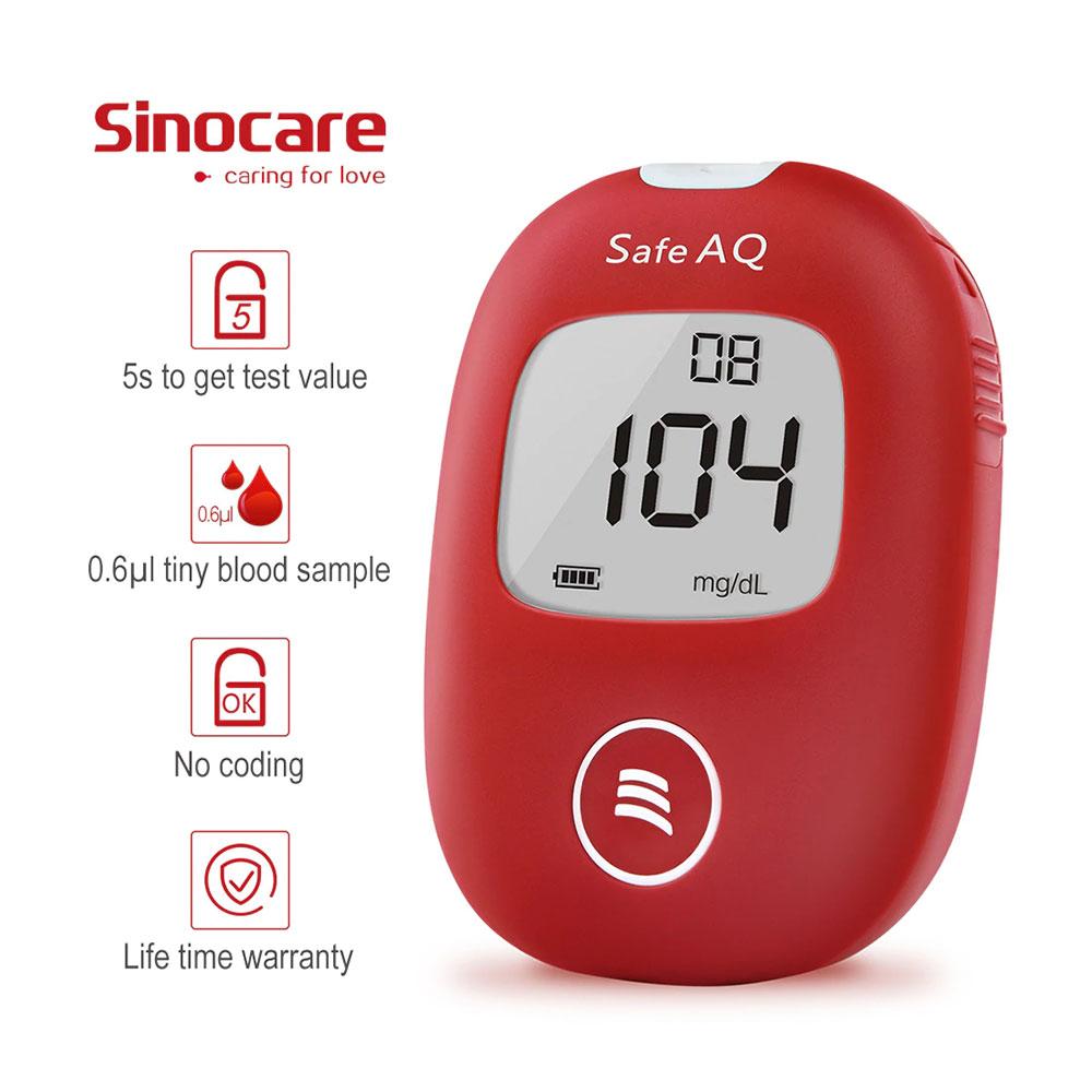 Sinicare-Safe-AQ-Starter-Kit-2