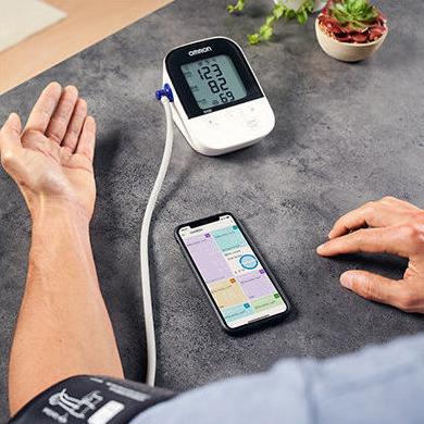 omron-m4-intelli-it-arm-blood-pressure-monitor